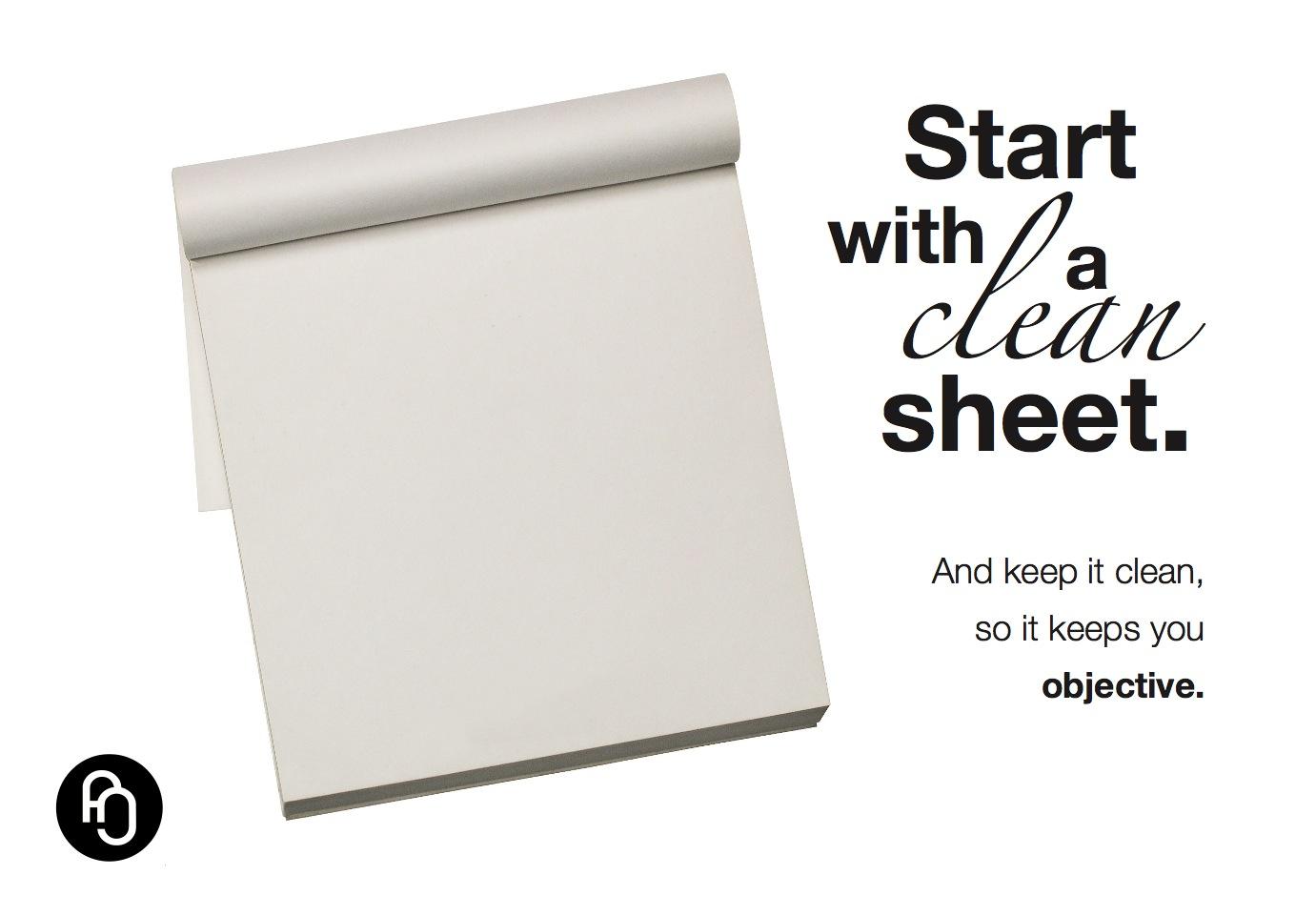 مدراسی ننگی تصاویر clean sheet