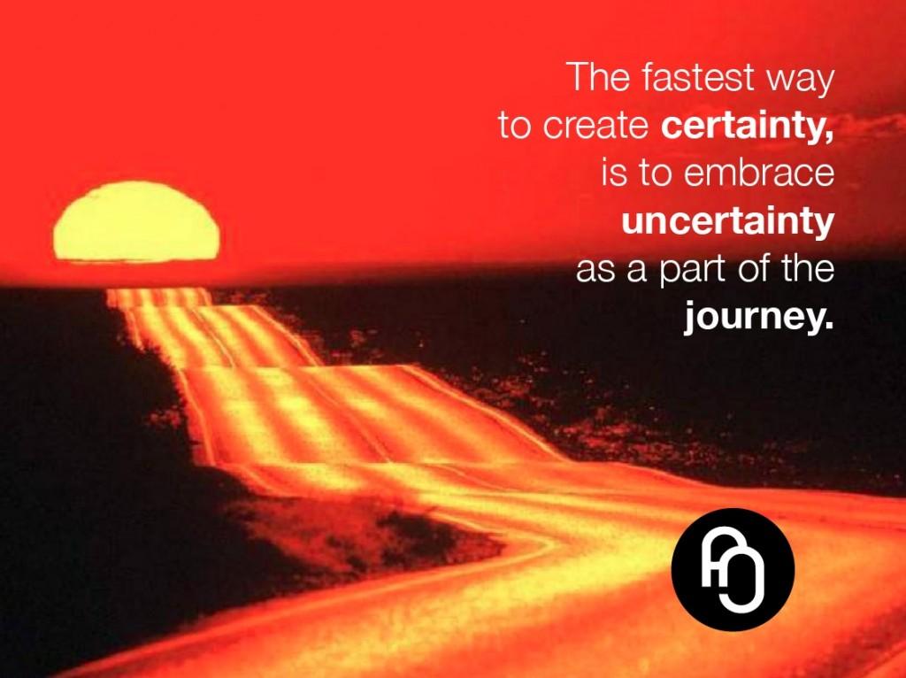 Schermafbeelding 2011-07-22 om 10.26.11