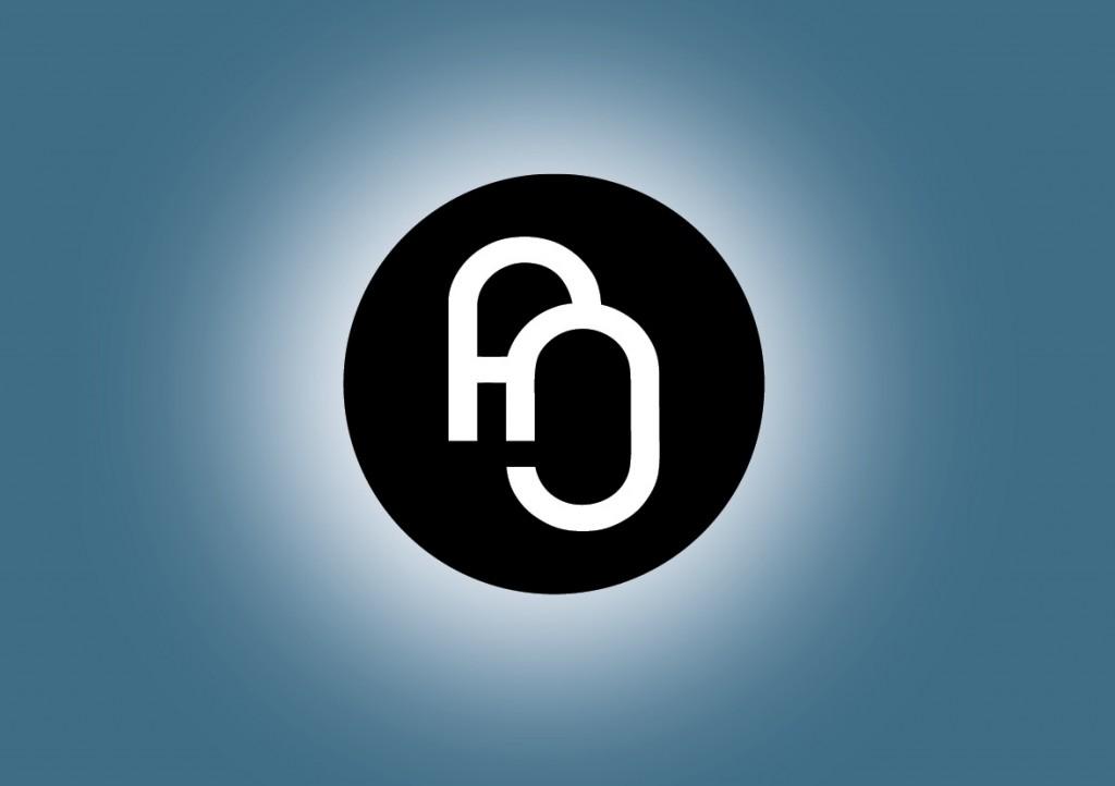 focusNjoy logo